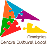 Centre Culturel de Momignies