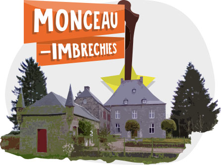 Monceau-Imbrechies